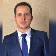 Leandro | Advogado | Inscrição no SPC e na Serasa
