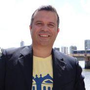 Luciano | Advogado | Direito Imobiliário