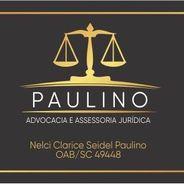 Nelci | Advogado | Direito Civil