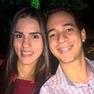 Caue | Advogado | Propriedade Intelectual em Palmas (TO)