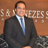 Lucas   Advogado   Planejamento Empresarial em Maranhão (Estado)