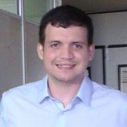 Alexandre | Advogado | Intimação em Florianópolis (SC)