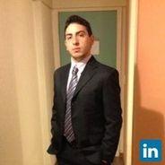 Alexandre | Advogado | Débito Fiscal
