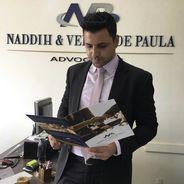 Amir | Advogado | Direito Penal