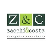 Zacchi | Advogado | Intimação em Florianópolis (SC)