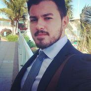 Pedro | Advogado | Propriedade Intelectual em Rio de Janeiro (Estado)