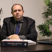 Marcio | Advogado | Direito Ambiental