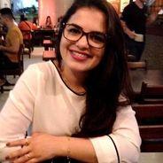 Mayara | Advogado | Direito Civil