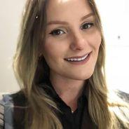 Kamilla   Advogado   Intimação em Florianópolis (SC)
