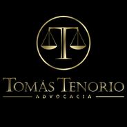 Tomás   Advogado em Alagoas (Estado)