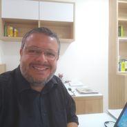 Jorge | Advogado | Guarda de Menor em Maranhão (Estado)