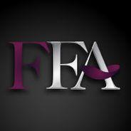 Ferrareze | Advogado | Direito Eleitoral em Formosa (GO)