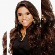 Natália   Advogado   Propriedade Intelectual em Pernambuco (Estado)