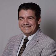 Rodrigo | Advogado | Financiamento de Veículo