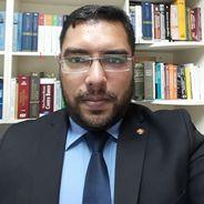 Bruno   Advogado em Brasília (DF)