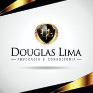 Douglas | Advogado | Perda da Qualidade de Segurado