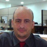 Eduardo   Advogado   Contratos em Bahia (Estado)