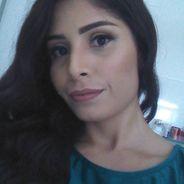 Marja | Advogado | Contratos em Amapá (Estado)