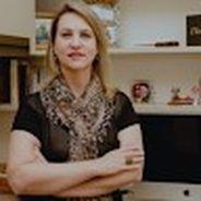 Maria | Advogado | Propriedade Intelectual em Florianópolis (SC)