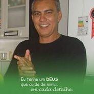 Josias | Advogado | Imposto sobre a herança em Cuiabá (MT)