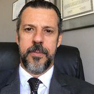 João | Advogado | Guarda de Menor em Minas Gerais (Estado)