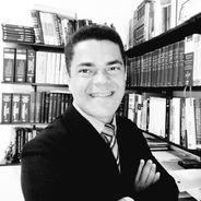 Everaldo | Advogado | Direito de Família