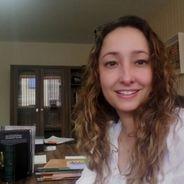 Marloh | Advogado | Intimação em Erechim (RS)