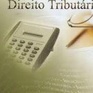 Sivaldo | Advogado | Tabela fiscal