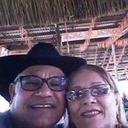 Antonio   Advogado   Contratos em Rondônia (Estado)