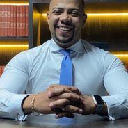 Renzo | Advogado | Propriedade Intelectual em Distrito Federal (UF)
