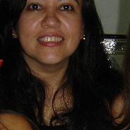 Denise | Advogado | Direito Civil em Volta Redonda (RJ)