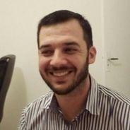 Marcio | Advogado | Intimação em Pelotas (RS)