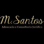 Mauricio | Advogado | Direito Previdenciário em Curitiba (PR)