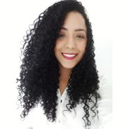 Layanne | Advogado | Propriedade Intelectual em Espírito Santo (Estado)