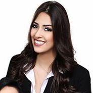 Andressa | Advogado | Cessão de Crédito