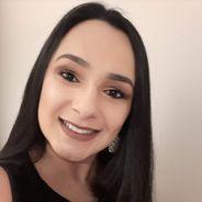 Vivian | Advogado | Ação de Nunciação de Obra Nova
