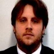 Daniel | Advogado | Direito Previdenciário em Curitiba (PR)