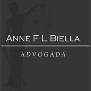 Anne | Advogado | Reforma Militar