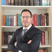 Rafael | Advogado | Ação de Nunciação de Obra Nova