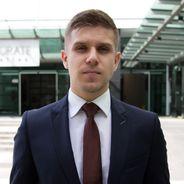 Giovanny | Advogado | Direito Previdenciário em Curitiba (PR)