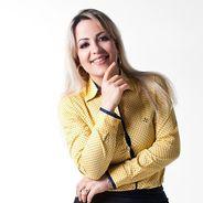 Juliana | Advogado | Intimação em Erechim (RS)