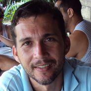 Sanges   Advogado   Propriedade Intelectual em Cariacica (ES)
