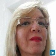 Eugenie   Advogado   Propriedade Intelectual em Pernambuco (Estado)