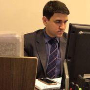 Cândido | Advogado | Ameaça Contra Militar