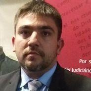 Wanrley | Advogado Correspondente em Rio Branco (AC)