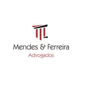 Patrícia | Advogado | Guarda de Menor em São Paulo (Estado)