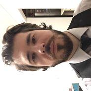 Victor | Advogado | Intimação em Erechim (RS)