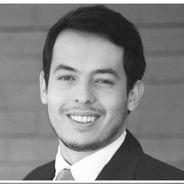 Samuel   Advogado   Reversão do servidor público
