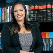 Sofia | Advogado | Encargos da obra em Paraíba (Estado)