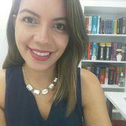 Marcela | Advogado | Direito Civil em Boa Vista (RR)